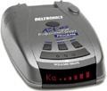 Радар-детектор Beltronics RX65
