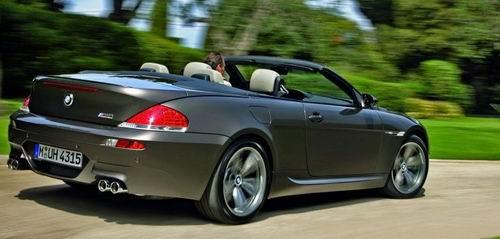 Оригинальные запчасти для BMW
