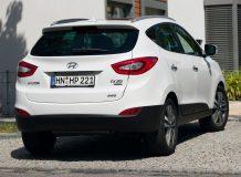 Hyundai ix 35 2013 фото