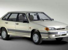 АвтоВАЗ объявил о крупной сервисной кампании