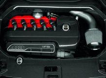 Двигатель Audi A1 clubsport фото