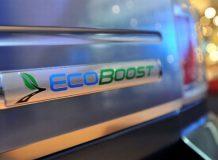 Ford готовит новый компактный трехцилидровый мотор