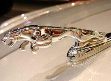 Все модели компании Jaguar вскоре переименуют
