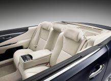 Lexus LS 600h L в кузове Ландолет