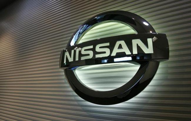 Nissan создает бюджетник для российского рынка
