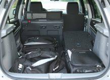 Багажник Сузуки SX4 Классик фото