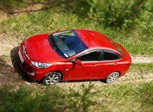 Hyundai реализовал в июне рекордное число Солярисов