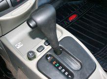 Lada Kalina с автоматом появится в августе 2012 года
