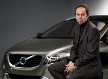 Главным дизайнером АвтоВАЗа станет Стив Маттин