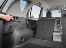 Багажник Тойота РАВ4 фото