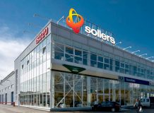 С 2012 года Fiat начнет работать в России без Sollers
