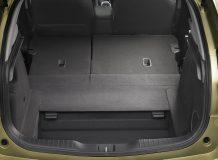 Багажник Хонда Цивик 9 хэтчбек