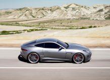 Новый C-X16 Concept от Jaguar
