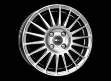 Качественные шины и диски