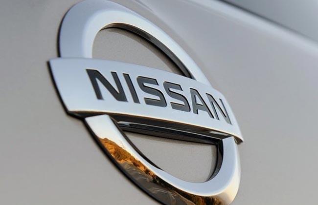 Nissan работает над созданием умной педали газа