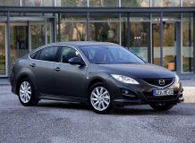 Автозапчасти и. Потужна Mazda 6 2016, 2.5 бензин, чудова комплектація, КРЕДИТ / ЛІЗИНГ.