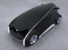 Toyota Fun Vii Concept фото