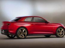 Chevrolet представил Code 130R Concept