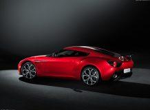 Aston Martin V12 Zagato фото