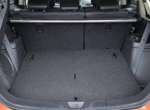 Багажник Outlander 3 фото