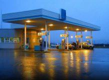 ФАС предлагает пути стабилизации цены на бензин