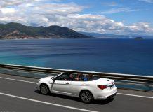 Lancia Flavia 2012 фото