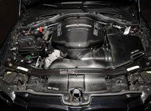 Тюнинг двигателя BMW M3 E92