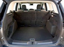 Багажник Ford Kuga 2 фото