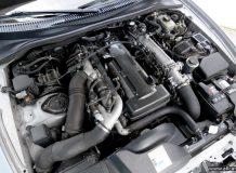 Двигатель Тойота Супра