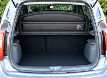 Багажник Mitsubishi Colt