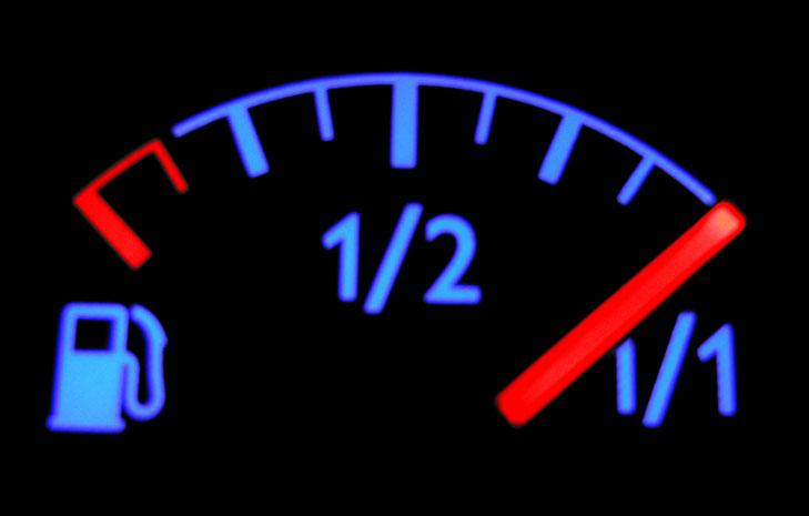 Способы экономии бензина
