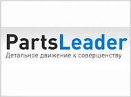 PartsLeader
