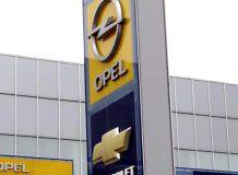 Opel и Chevrolet покинут российский рынок до конца 2015-го