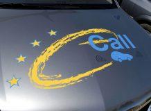 Система оповещения экстренных служб eCall