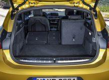 Багажник БМВ Х2