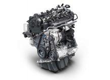 Новый 2,0-литровый TFSI от Audi