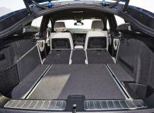 Багажник БМВ Х4 M40i