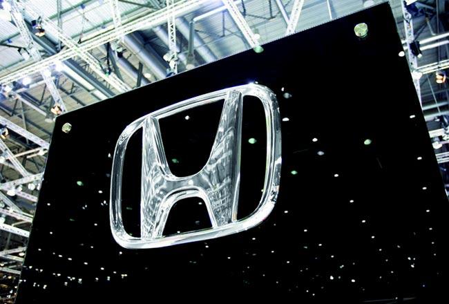 Honda предложила дилерам заказывать машины самостоятельно