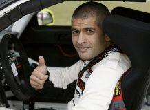 Новый ведущий Top Gear Крис Харрис