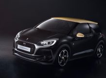 DS 3 Performance фото