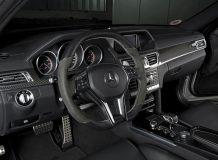 Салон Posaidon RS850+ фото