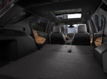 Багажник Chevrolet Equinox 3 фото