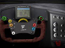 Фото салона EF7 Vision Gran Turismo