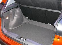 Багажник Chery Tiggo 2