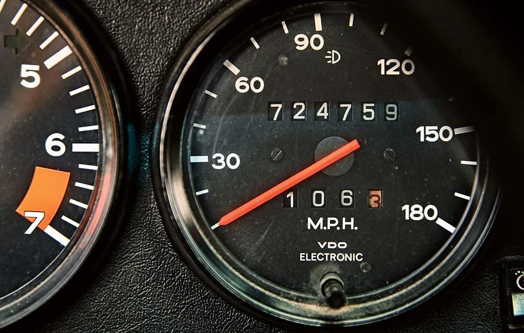 foto-911-turbo-725k_03