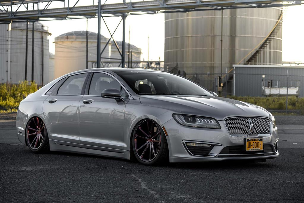 foto-low-mkz-vossen_01