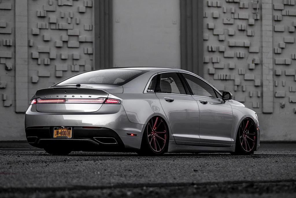 foto-low-mkz-vossen_02