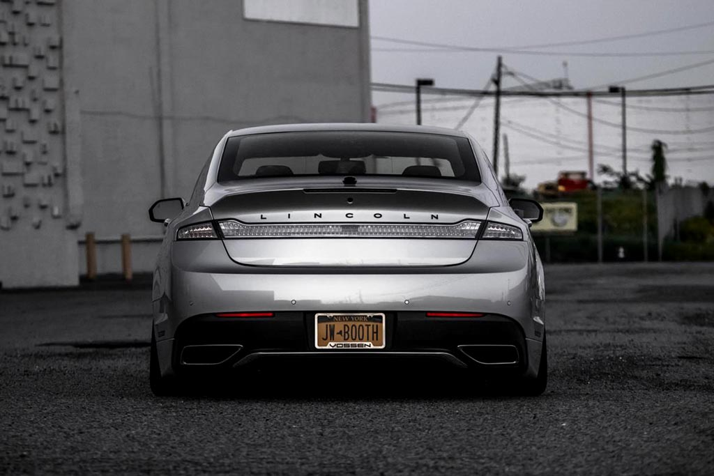 foto-low-mkz-vossen_03