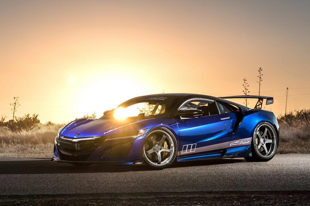 foto-nsx-dream_04