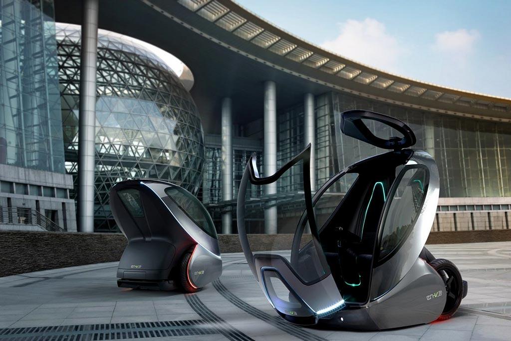 future-cars_01
